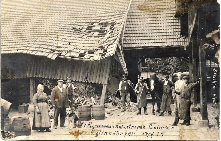 COLMAR BOMBARDEMENT 1917.jpg