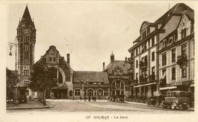 COLMAR Gare.jpeg