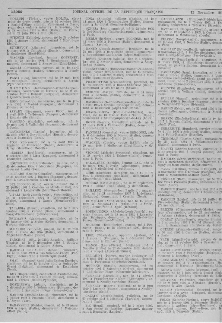 JORF-1939.11.12-NATURALISATIONS.jpeg