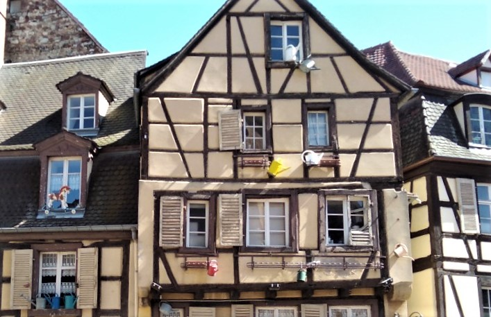 COLMAR KITCH4.jpg