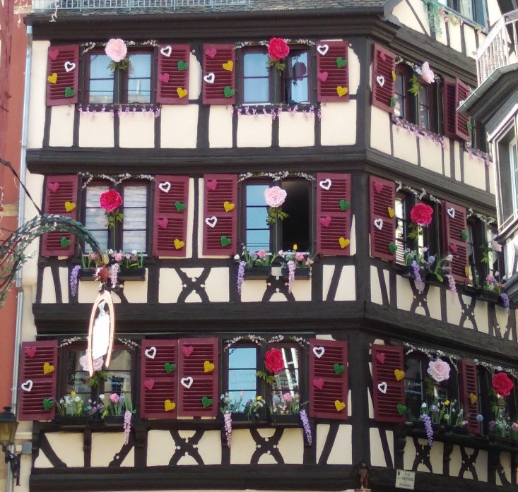COLMAR KITCH8.jpg