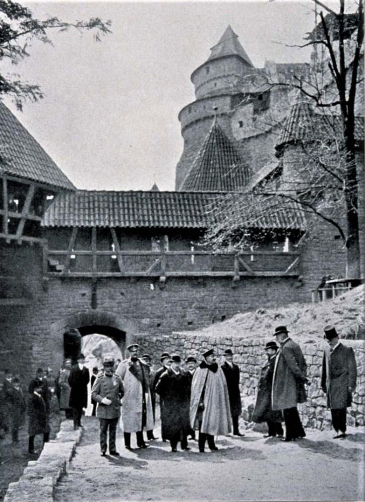 HOHKÖNIGSBURG WILHELM II.jpeg