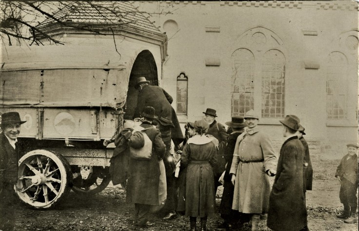 EXPULSIONS-8.12.19182