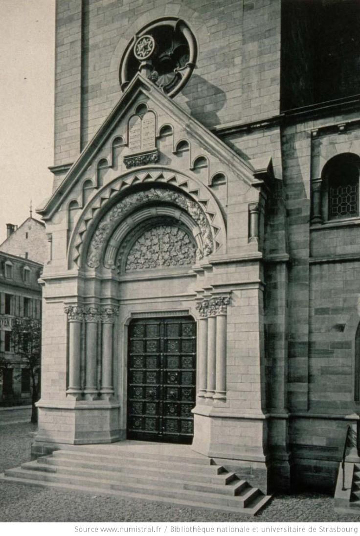 Grosses_Portal_der_neuen_Kirche_[...]_btv1b102259988_1