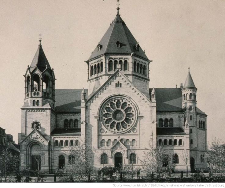 Hauptansicht_der_neuen_Kirche_(Kleberstaden)__btv1b102260037_1.jpeg