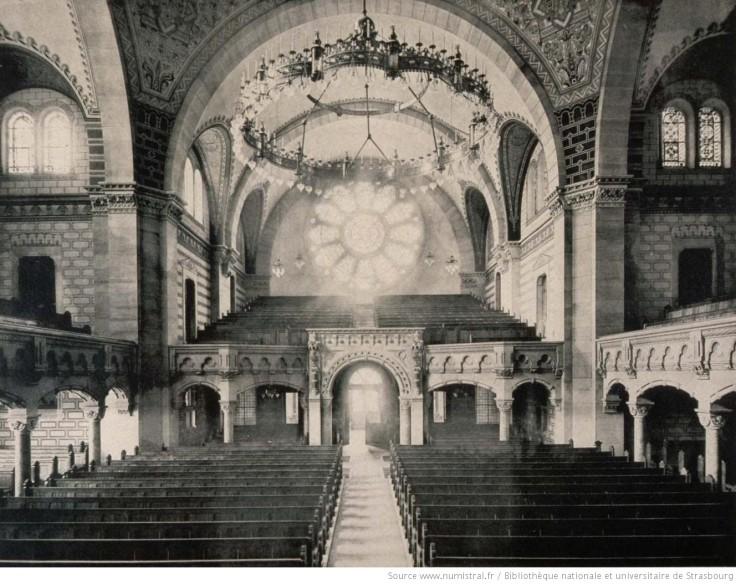 Innere_Ansicht_der_neuen_Kirche_[...]_btv1b10225990p_1