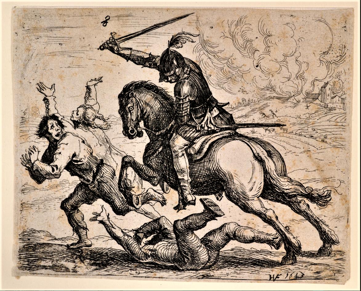 1618-HANS ULRICH FRANCK2