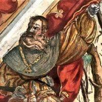 1693 : Lettre anonyme de Fénelon au roi Louis XIV