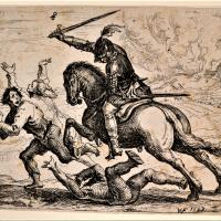 Histoire chronologique de l'Alsace