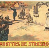 1871-1918 : Les Alsaciens-Mosellans sous la botte prussienne ?