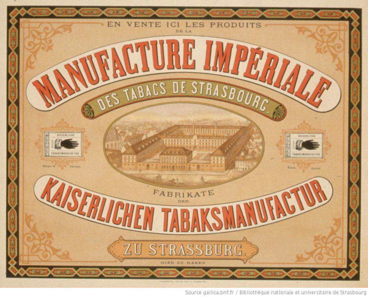 Manufacture_imperiale_des_tabacs_de_[...]_btv1b10209507b