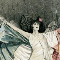 1871-1918 : Chansons haineuses et revanchardes