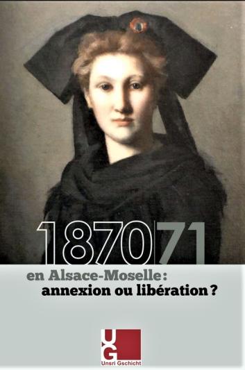 UG-1870-71-ANNEXION-LIBERATION