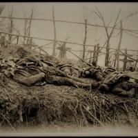 1914-18 : Les Malgré-nous Alsaciens et Mosellans
