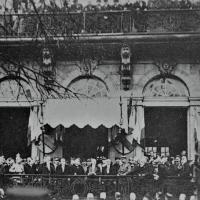 1918 : Critique du discours de Raymond Poincaré
