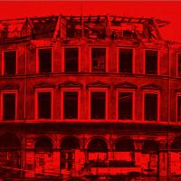 20/11/1918 : Antisémitisme à Colmar